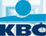 KBC: partner van Unizo Izegem